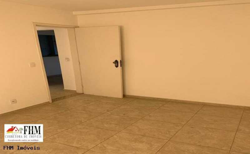 3_20201218135142886_watermark_ - Apartamento à venda Rua Seabra Filho,Inhoaíba, Rio de Janeiro - R$ 145.000 - FHM2345 - 15