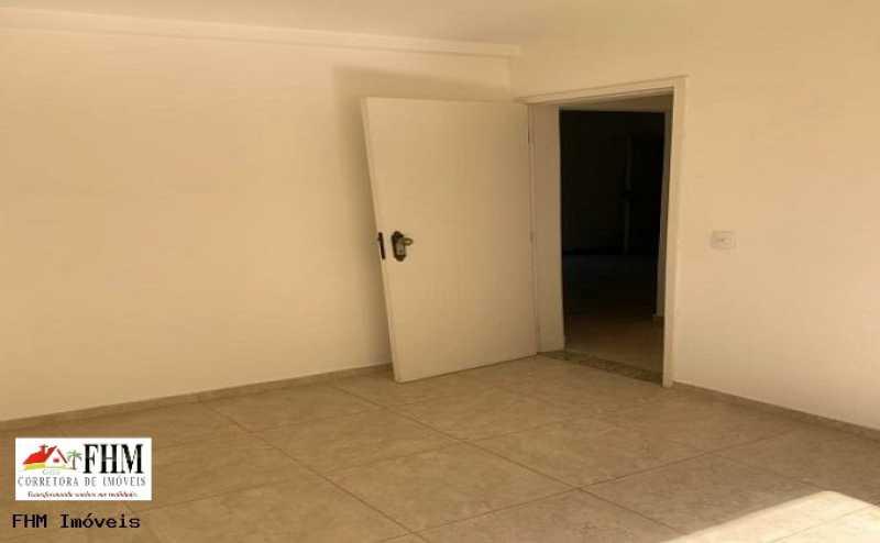 4_20201218135146533_watermark_ - Apartamento à venda Rua Seabra Filho,Inhoaíba, Rio de Janeiro - R$ 145.000 - FHM2345 - 16