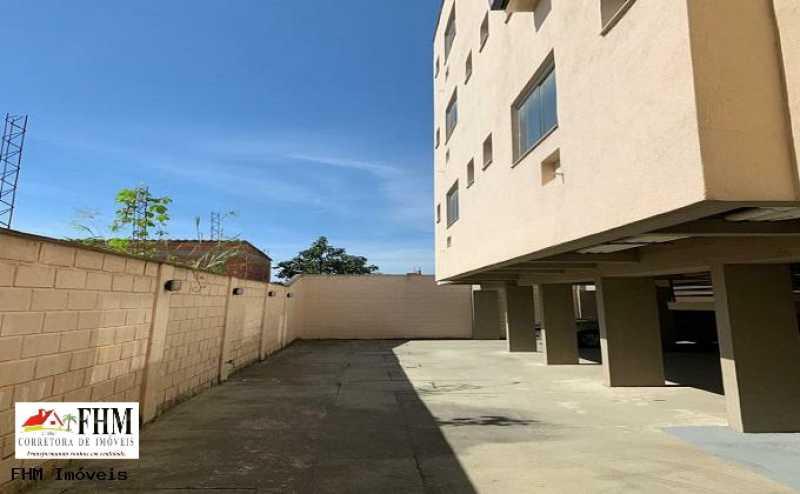 4_20201218135153729_watermark_ - Apartamento à venda Rua Seabra Filho,Inhoaíba, Rio de Janeiro - R$ 145.000 - FHM2345 - 7