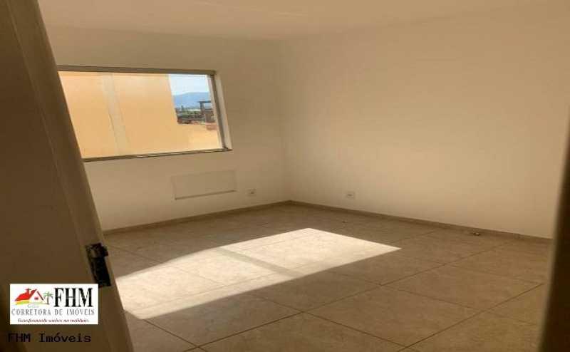 5_20201218135145383_watermark_ - Apartamento à venda Rua Seabra Filho,Inhoaíba, Rio de Janeiro - R$ 145.000 - FHM2345 - 17
