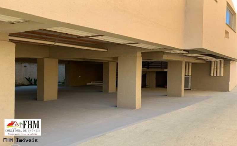 5_20201218135154836_watermark_ - Apartamento à venda Rua Seabra Filho,Inhoaíba, Rio de Janeiro - R$ 145.000 - FHM2345 - 9