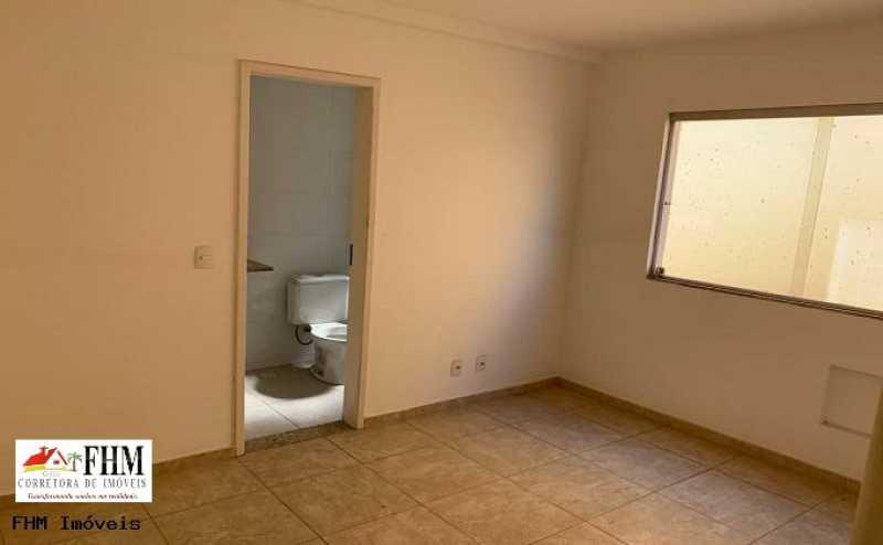 6_20201218135141245_watermark_ - Apartamento à venda Rua Seabra Filho,Inhoaíba, Rio de Janeiro - R$ 145.000 - FHM2345 - 18