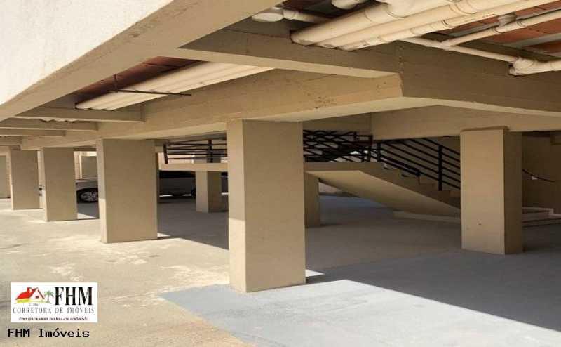 6_20201218135152235_watermark_ - Apartamento à venda Rua Seabra Filho,Inhoaíba, Rio de Janeiro - R$ 145.000 - FHM2345 - 8