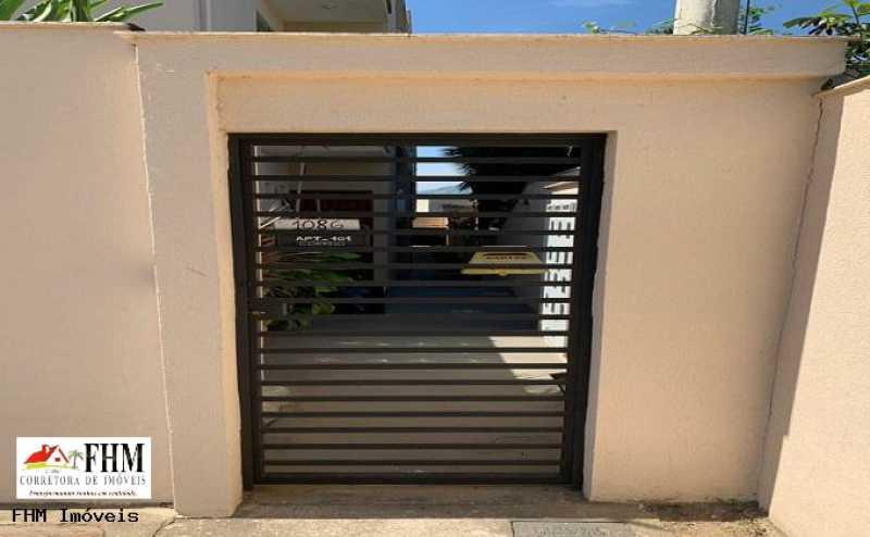 7_20201218135138369_watermark_ - Apartamento à venda Rua Seabra Filho,Inhoaíba, Rio de Janeiro - R$ 145.000 - FHM2345 - 5