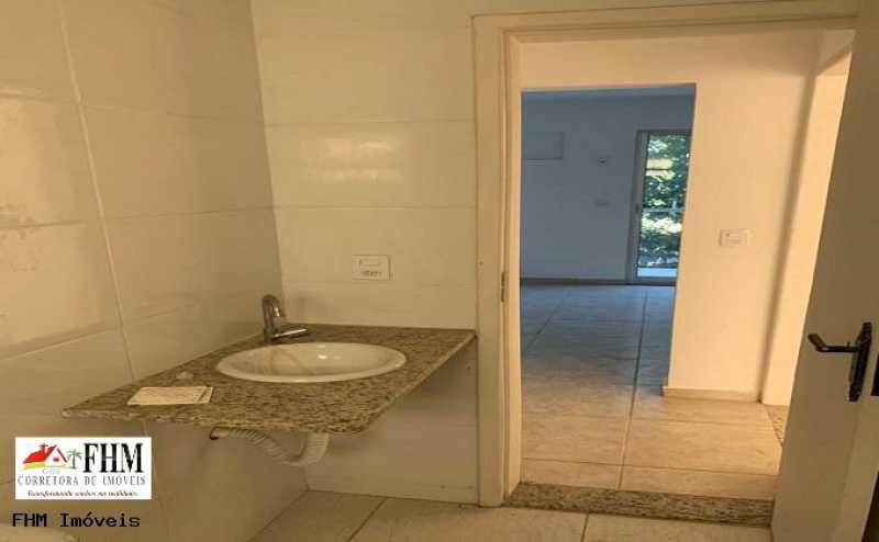 7_20201218135148506_watermark_ - Apartamento à venda Rua Seabra Filho,Inhoaíba, Rio de Janeiro - R$ 145.000 - FHM2345 - 20