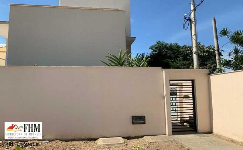 8_20201218135137550_watermark_ - Apartamento à venda Rua Seabra Filho,Inhoaíba, Rio de Janeiro - R$ 145.000 - FHM2345 - 4