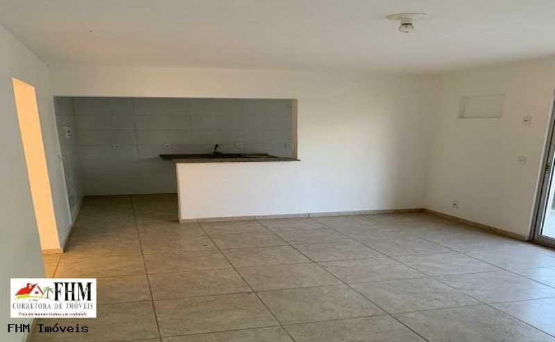 9_20201218135140505_watermark_ - Apartamento à venda Rua Seabra Filho,Inhoaíba, Rio de Janeiro - R$ 145.000 - FHM2345 - 12