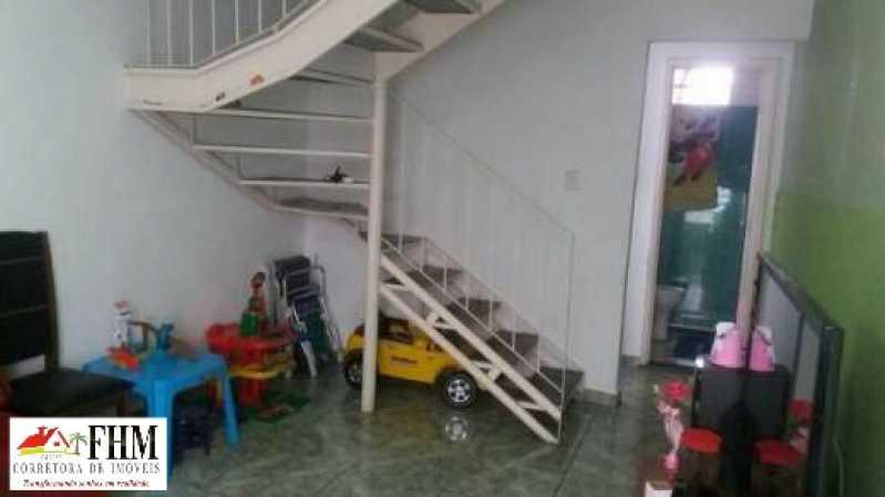 1_20160825165317469_watermark_ - Casa em Condomínio à venda Avenida Brasil,Campo Grande, Rio de Janeiro - R$ 150.000 - FHM6281 - 5