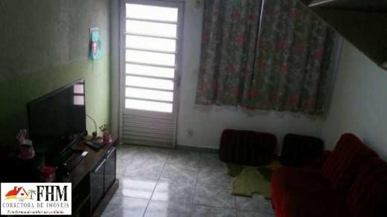 2_20160825165318745_watermark_ - Casa em Condomínio à venda Avenida Brasil,Campo Grande, Rio de Janeiro - R$ 150.000 - FHM6281 - 3
