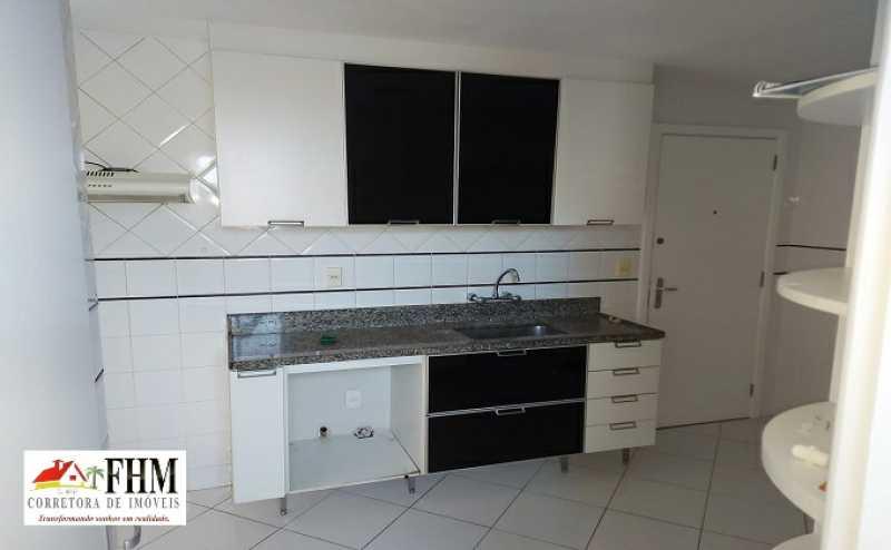1_12-Genaro_watermark_sex_1604 - Apartamento à venda Avenida Genaro de Carvalho,Recreio dos Bandeirantes, Rio de Janeiro - R$ 1.000.000 - FHM3100 - 7