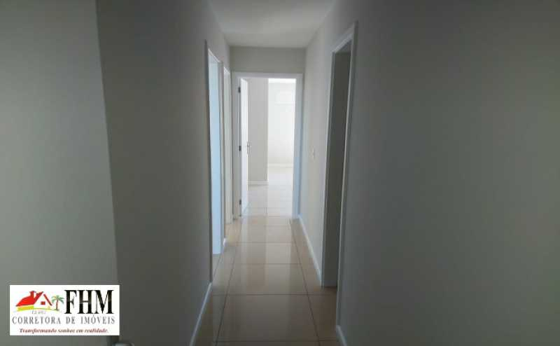 1_23-Genaro_watermark_sex_1604 - Apartamento à venda Avenida Genaro de Carvalho,Recreio dos Bandeirantes, Rio de Janeiro - R$ 1.000.000 - FHM3100 - 11