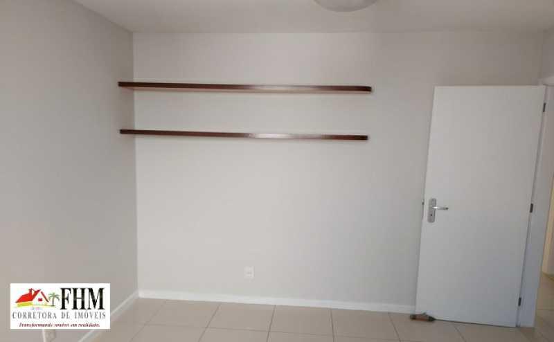 2_05-Genaro_watermark_sex_1604 - Apartamento à venda Avenida Genaro de Carvalho,Recreio dos Bandeirantes, Rio de Janeiro - R$ 1.000.000 - FHM3100 - 12