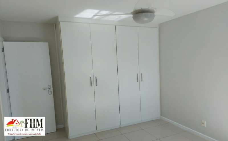 5_06-Genaro_watermark_sex_1604 - Apartamento à venda Avenida Genaro de Carvalho,Recreio dos Bandeirantes, Rio de Janeiro - R$ 1.000.000 - FHM3100 - 13
