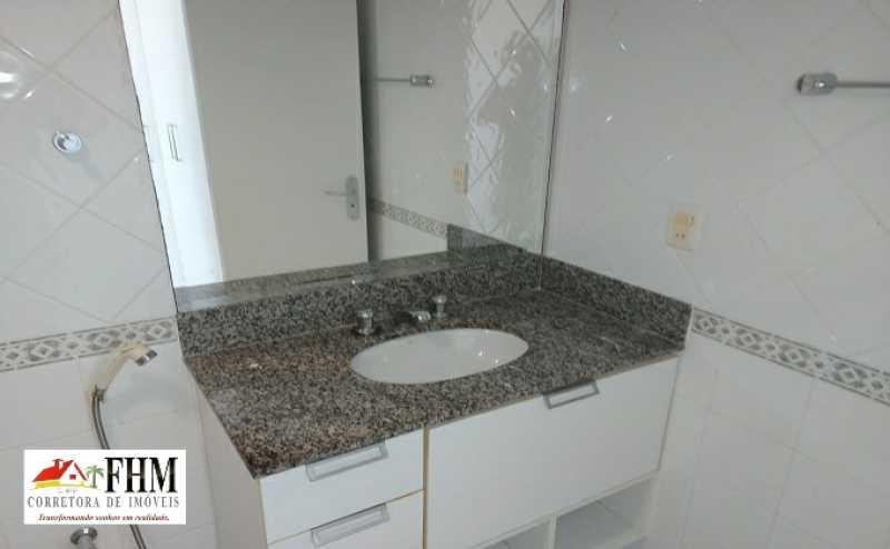 6_18-Genaro_watermark_sex_1604 - Apartamento à venda Avenida Genaro de Carvalho,Recreio dos Bandeirantes, Rio de Janeiro - R$ 1.000.000 - FHM3100 - 23