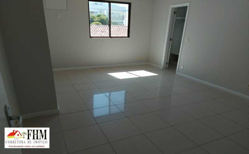 7_09-Genaro_watermark_sex_1604 - Apartamento à venda Avenida Genaro de Carvalho,Recreio dos Bandeirantes, Rio de Janeiro - R$ 1.000.000 - FHM3100 - 14