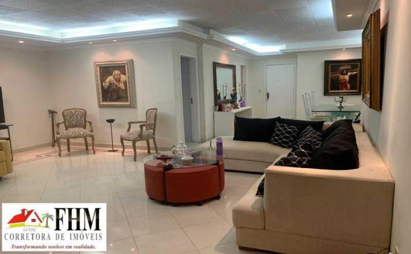 0_IMG-20210510-WA0081_watermar - Apartamento à venda Avenida Ayrton Senna,Barra da Tijuca, Rio de Janeiro - R$ 1.550.000 - FHM3101 - 1