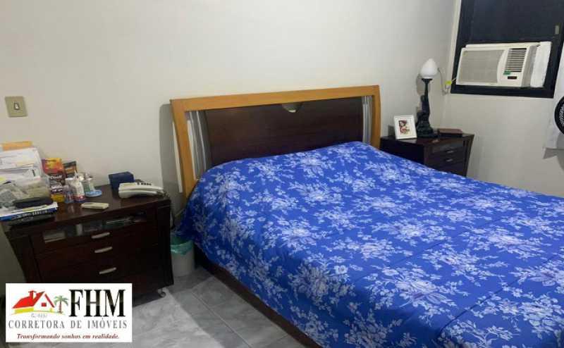 0_IMG-20210510-WA0091_watermar - Apartamento à venda Avenida Ayrton Senna,Barra da Tijuca, Rio de Janeiro - R$ 1.550.000 - FHM3101 - 13