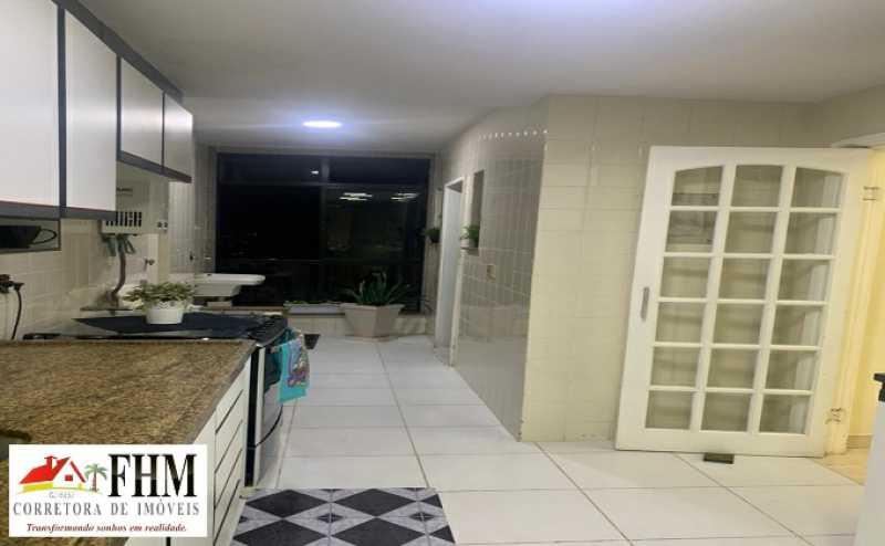 1_IMG-20210510-WA0092_watermar - Apartamento à venda Avenida Ayrton Senna,Barra da Tijuca, Rio de Janeiro - R$ 1.550.000 - FHM3101 - 9