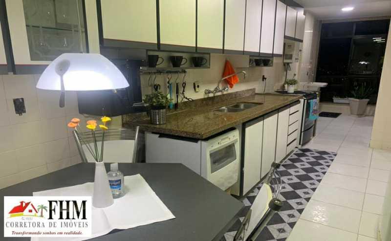 3_IMG-20210510-WA0094_watermar - Apartamento à venda Avenida Ayrton Senna,Barra da Tijuca, Rio de Janeiro - R$ 1.550.000 - FHM3101 - 10