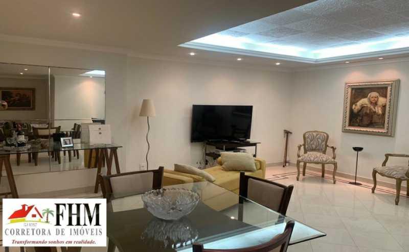 4_IMG-20210510-WA0085_watermar - Apartamento à venda Avenida Ayrton Senna,Barra da Tijuca, Rio de Janeiro - R$ 1.550.000 - FHM3101 - 4