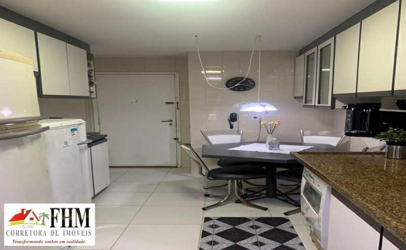 4_IMG-20210510-WA0095_watermar - Apartamento à venda Avenida Ayrton Senna,Barra da Tijuca, Rio de Janeiro - R$ 1.550.000 - FHM3101 - 12