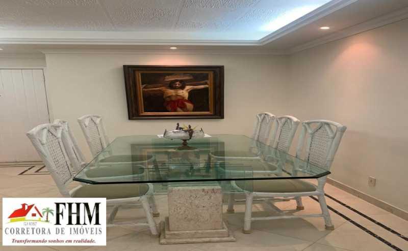 5_IMG-20210510-WA0086_watermar - Apartamento à venda Avenida Ayrton Senna,Barra da Tijuca, Rio de Janeiro - R$ 1.550.000 - FHM3101 - 6