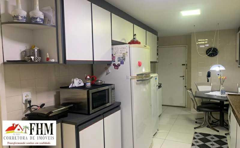 5_IMG-20210510-WA0096_watermar - Apartamento à venda Avenida Ayrton Senna,Barra da Tijuca, Rio de Janeiro - R$ 1.550.000 - FHM3101 - 11