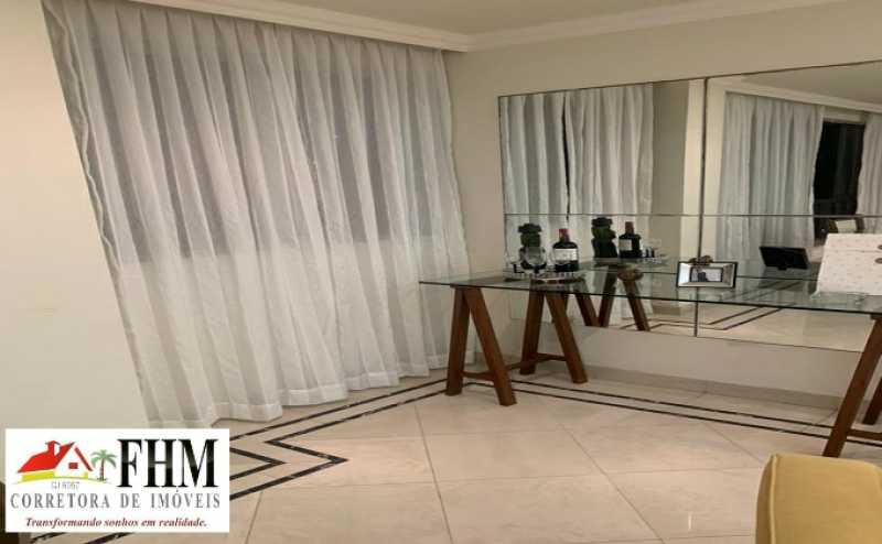 6_IMG-20210510-WA0087_watermar - Apartamento à venda Avenida Ayrton Senna,Barra da Tijuca, Rio de Janeiro - R$ 1.550.000 - FHM3101 - 8