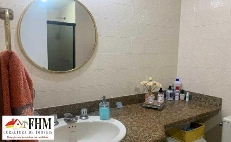 7_IMG-20210510-WA0098_watermar - Apartamento à venda Avenida Ayrton Senna,Barra da Tijuca, Rio de Janeiro - R$ 1.550.000 - FHM3101 - 18