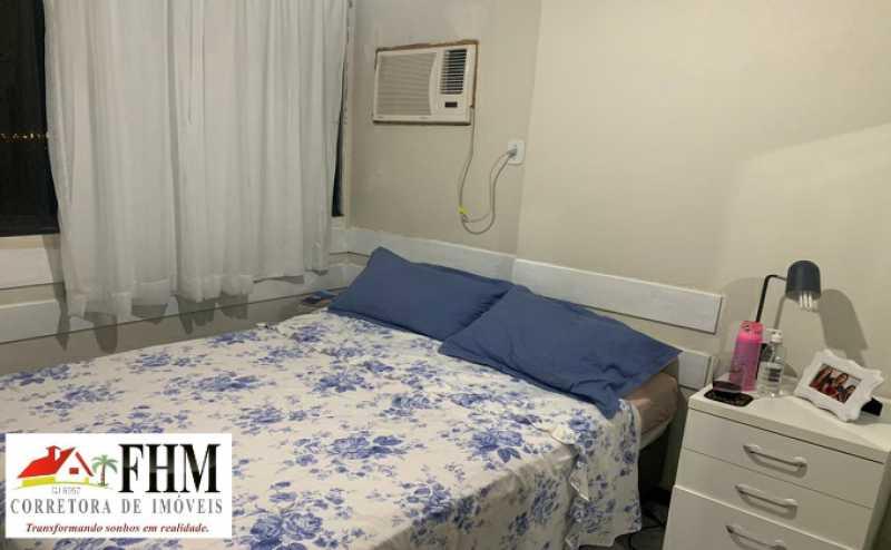 8_IMG-20210510-WA0089_watermar - Apartamento à venda Avenida Ayrton Senna,Barra da Tijuca, Rio de Janeiro - R$ 1.550.000 - FHM3101 - 16
