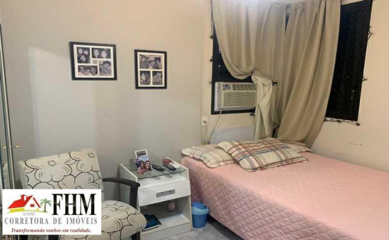 9_IMG-20210510-WA0090_watermar - Apartamento à venda Avenida Ayrton Senna,Barra da Tijuca, Rio de Janeiro - R$ 1.550.000 - FHM3101 - 17
