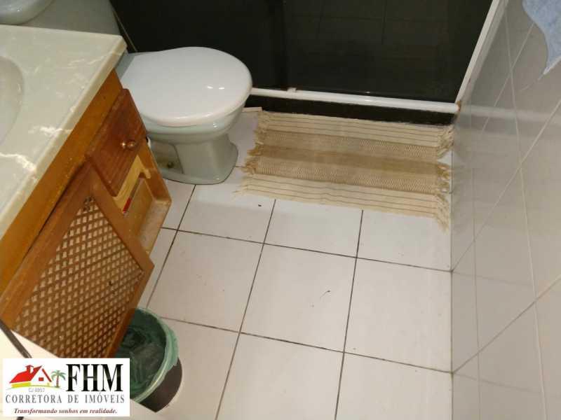 0_IMG-20210524-WA0028_watermar - Apartamento à venda Rua João Vicente,Madureira, Rio de Janeiro - R$ 350.000 - FHM3105 - 25