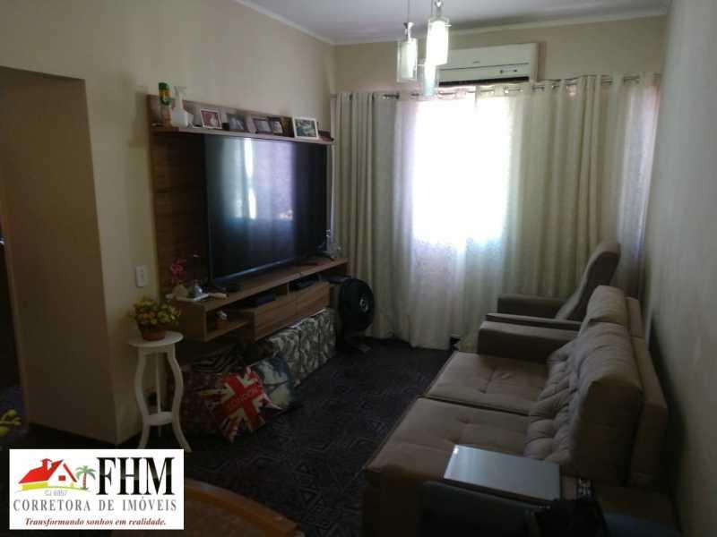 1_IMG-20210524-WA0011_watermar - Apartamento à venda Rua João Vicente,Madureira, Rio de Janeiro - R$ 350.000 - FHM3105 - 7