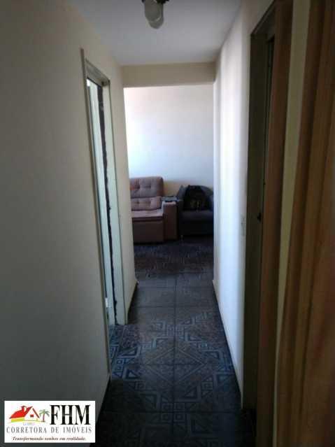 1_IMG-20210524-WA0038_watermar - Apartamento à venda Rua João Vicente,Madureira, Rio de Janeiro - R$ 350.000 - FHM3105 - 15