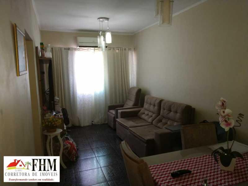 1_IMG-20210524-WA0047_watermar - Apartamento à venda Rua João Vicente,Madureira, Rio de Janeiro - R$ 350.000 - FHM3105 - 6