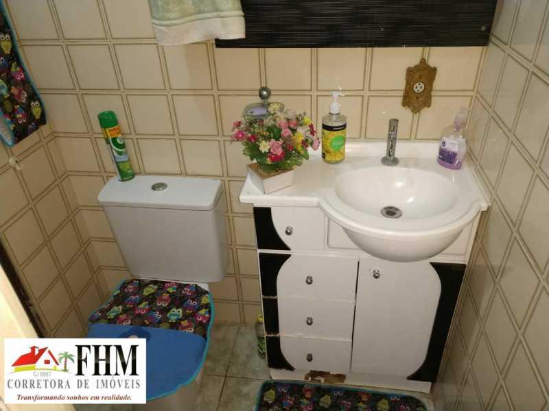 2_IMG-20210524-WA0037_watermar - Apartamento à venda Rua João Vicente,Madureira, Rio de Janeiro - R$ 350.000 - FHM3105 - 28