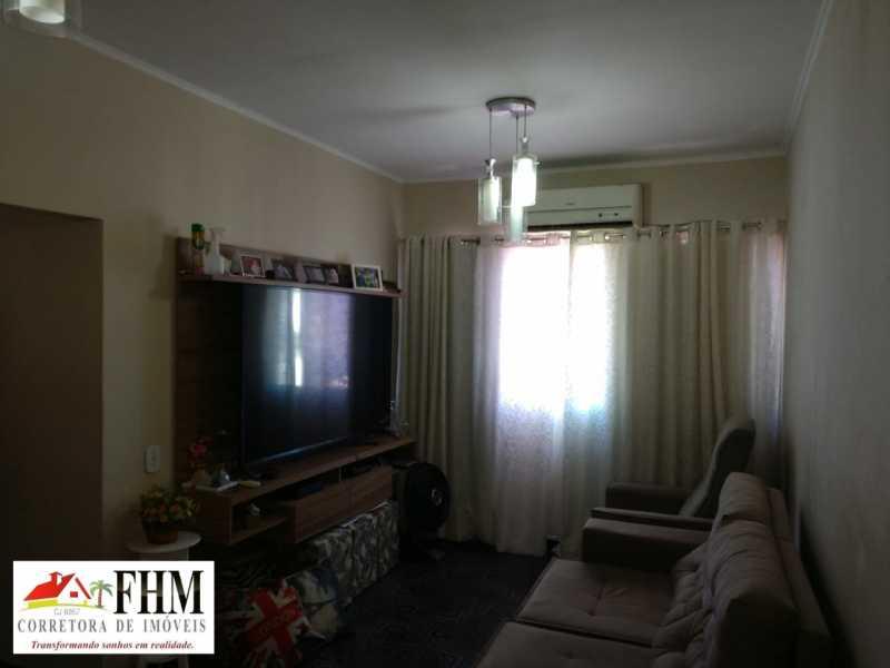 2_IMG-20210524-WA0046_watermar - Apartamento à venda Rua João Vicente,Madureira, Rio de Janeiro - R$ 350.000 - FHM3105 - 8