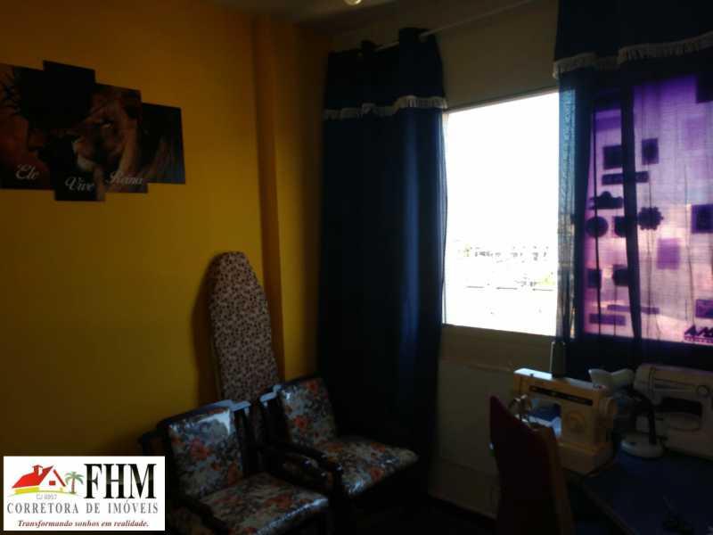 3_IMG-20210524-WA0023_watermar - Apartamento à venda Rua João Vicente,Madureira, Rio de Janeiro - R$ 350.000 - FHM3105 - 19