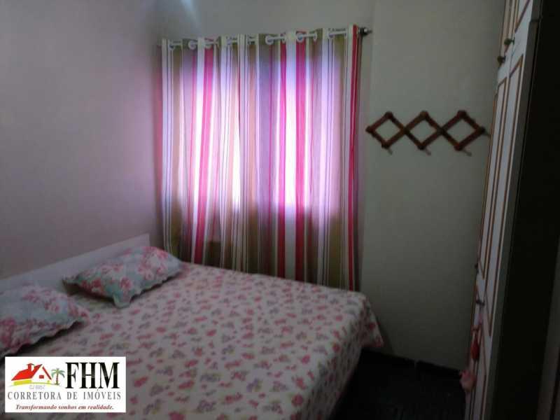 4_IMG-20210524-WA0035_watermar - Apartamento à venda Rua João Vicente,Madureira, Rio de Janeiro - R$ 350.000 - FHM3105 - 16