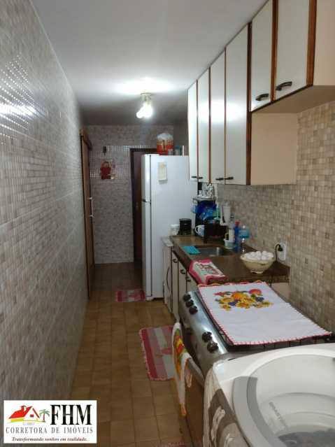 4_IMG-20210524-WA0044_watermar - Apartamento à venda Rua João Vicente,Madureira, Rio de Janeiro - R$ 350.000 - FHM3105 - 12