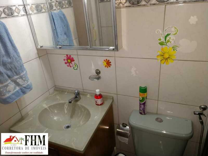 5_IMG-20210524-WA0020_watermar - Apartamento à venda Rua João Vicente,Madureira, Rio de Janeiro - R$ 350.000 - FHM3105 - 24