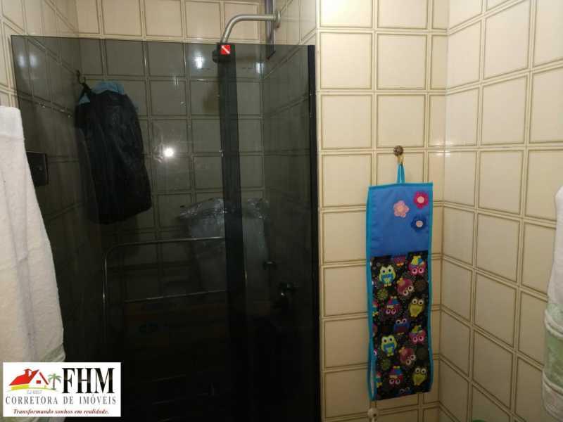 5_IMG-20210524-WA0034_watermar - Apartamento à venda Rua João Vicente,Madureira, Rio de Janeiro - R$ 350.000 - FHM3105 - 26