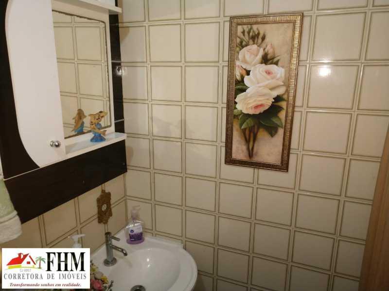 6_IMG-20210524-WA0017_watermar - Apartamento à venda Rua João Vicente,Madureira, Rio de Janeiro - R$ 350.000 - FHM3105 - 27