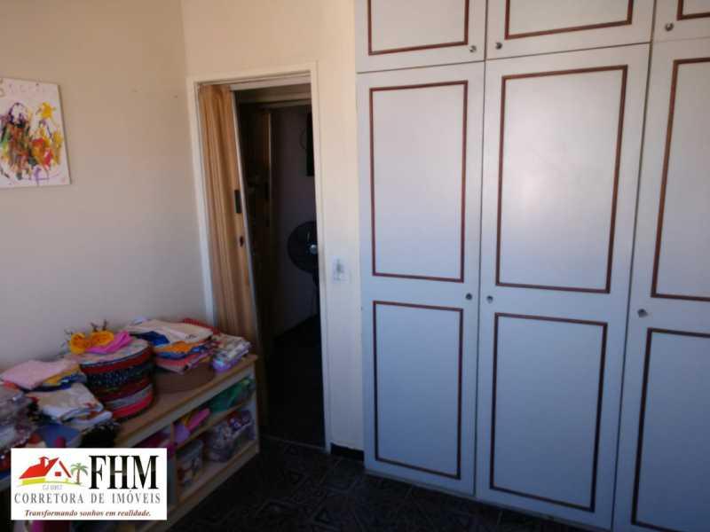 6_IMG-20210524-WA0033_watermar - Apartamento à venda Rua João Vicente,Madureira, Rio de Janeiro - R$ 350.000 - FHM3105 - 21