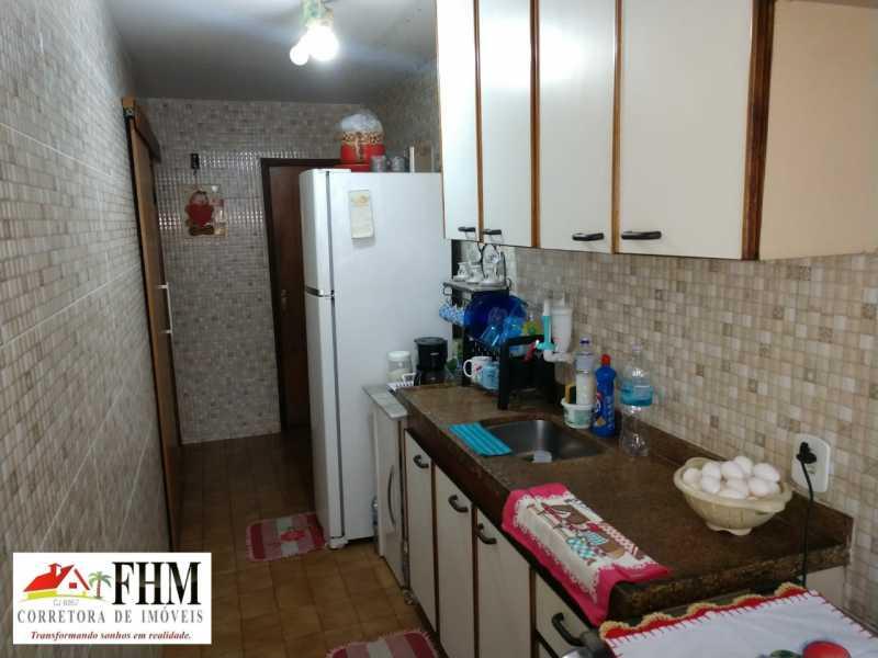 6_IMG-20210524-WA0042_watermar - Apartamento à venda Rua João Vicente,Madureira, Rio de Janeiro - R$ 350.000 - FHM3105 - 13