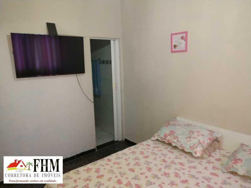 7_IMG-20210524-WA0032_watermar - Apartamento à venda Rua João Vicente,Madureira, Rio de Janeiro - R$ 350.000 - FHM3105 - 18