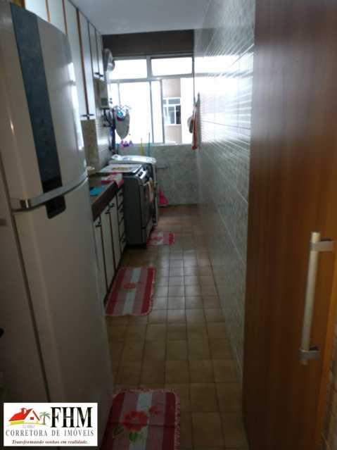 8_IMG-20210524-WA0040_watermar - Apartamento à venda Rua João Vicente,Madureira, Rio de Janeiro - R$ 350.000 - FHM3105 - 11