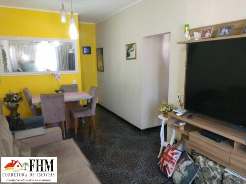 9_IMG-20210524-WA0014_watermar - Apartamento à venda Rua João Vicente,Madureira, Rio de Janeiro - R$ 350.000 - FHM3105 - 9
