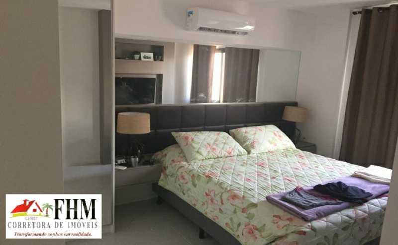2_IMG-20210429-WA0094_watermar - Apartamento à venda Avenida Tim Maia,Recreio dos Bandeirantes, Rio de Janeiro - R$ 750.000 - FHM4006 - 16