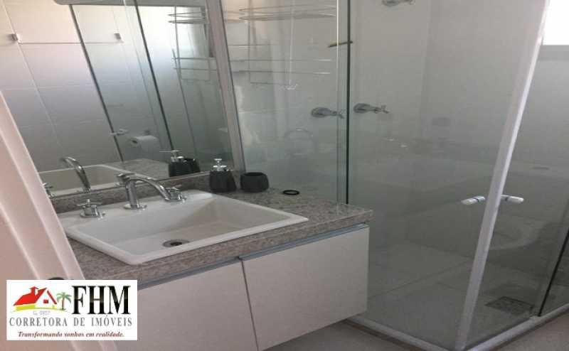 2_IMG-20210429-WA0107_watermar - Apartamento à venda Avenida Tim Maia,Recreio dos Bandeirantes, Rio de Janeiro - R$ 750.000 - FHM4006 - 26